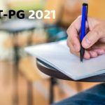 NEET PG Entrance Exam Scheduled on 18th April, 2021