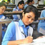 Karnataka II PUC exam cancelled